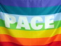 La pace è